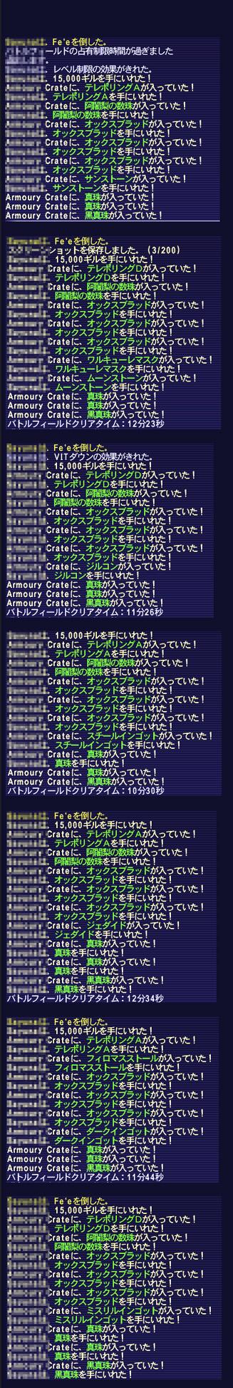 FF11_01.jpg